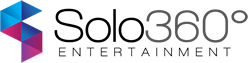 Solo360 Entertainment